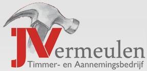 Jaap Vermeulen logo